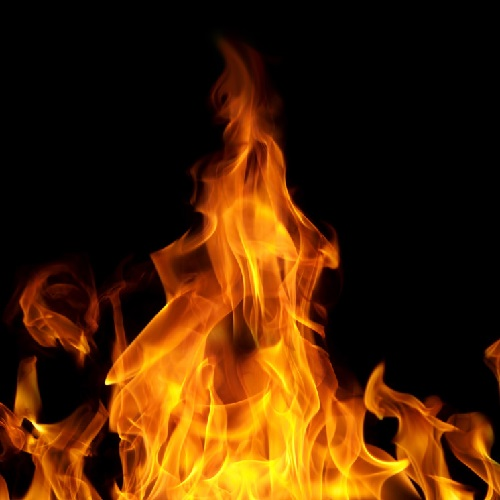 A1 has good to excellent fire resistance properties and can be used for projects with high fire resistance requirements